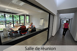 Centre-innovation-parc-technologique-Vierzon-2